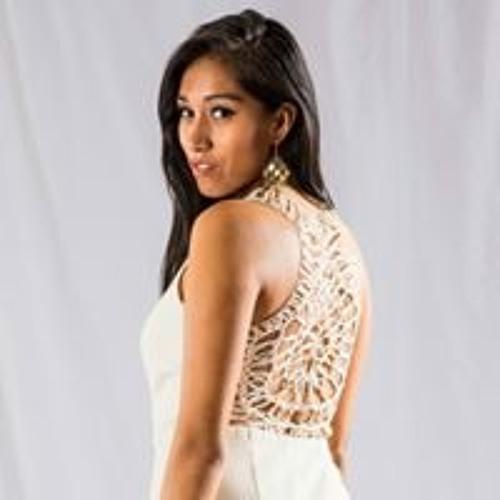 Claudiia Lopez Ramos's avatar