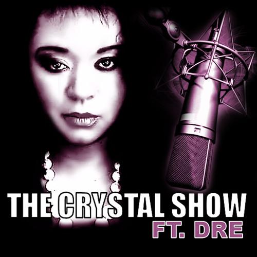 Crystal Hickerson's avatar