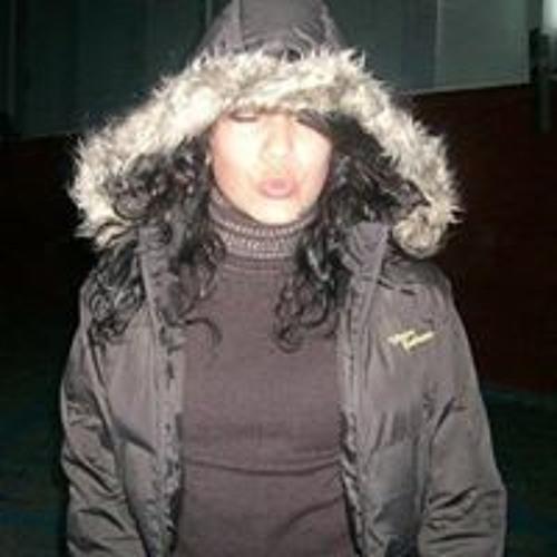 Karla Ariadna Castañeda's avatar