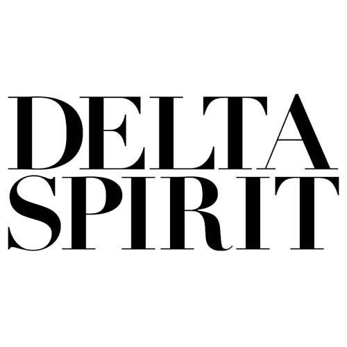 Delta Spirit's avatar