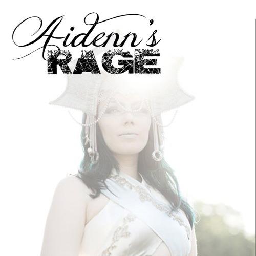 Aidenn's Rage's avatar