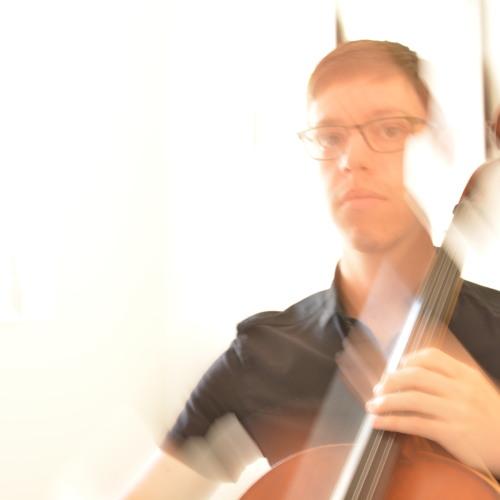 CelloLoft's avatar