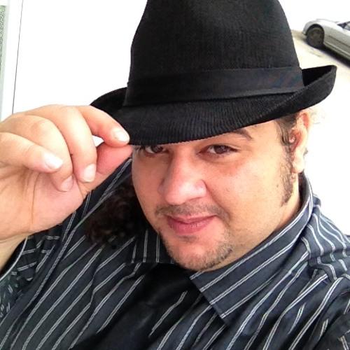 Mo-ezz Al-Rammah's avatar