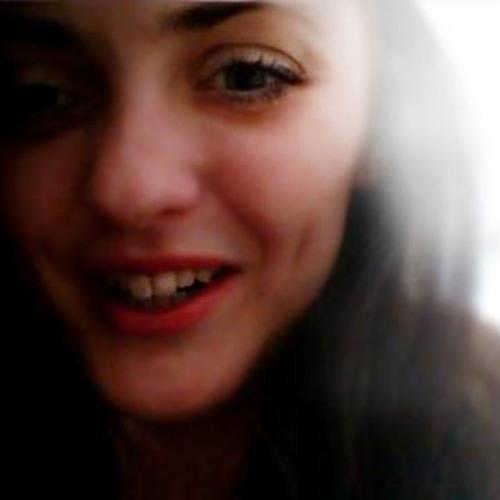 snortinge's avatar
