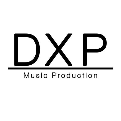 DXP music productions's avatar