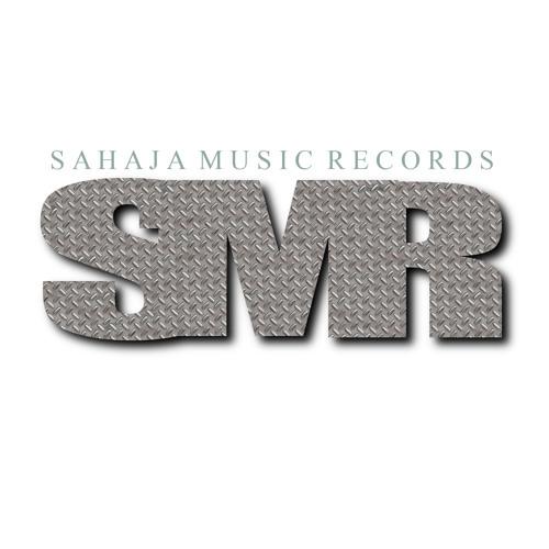 Sahaja Music Inc.'s avatar