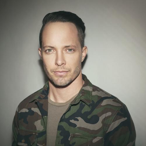 Dj Eric Forbes's avatar