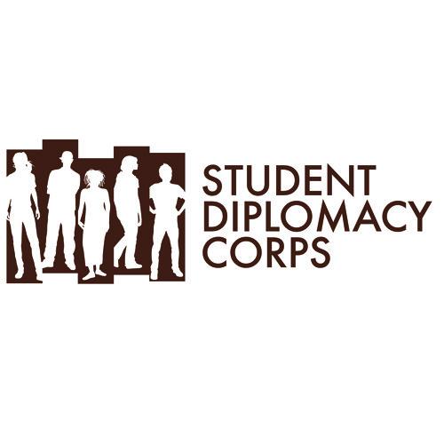 Student Diplomacy Corps's avatar