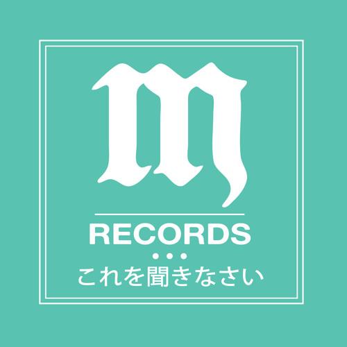 MAGNA RECORDS's avatar