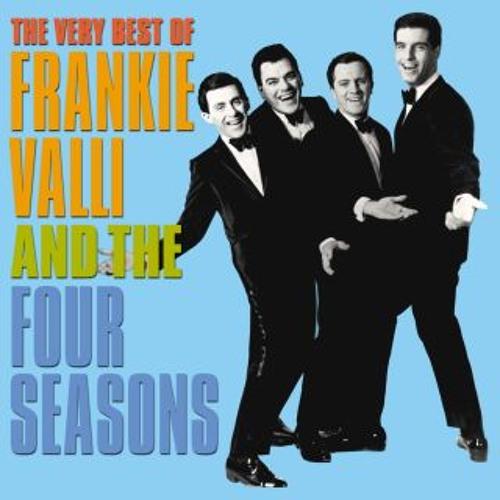 Frankie Valli's avatar