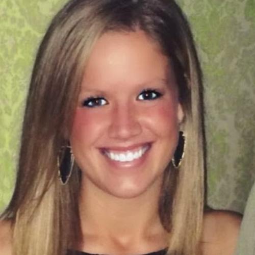 Elizabeth Corcoran's avatar