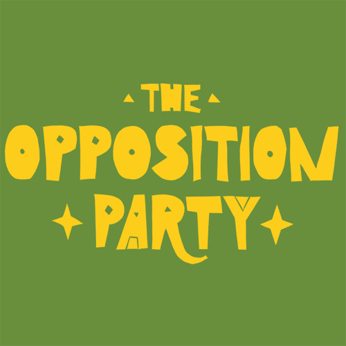the-opposition-party's avatar