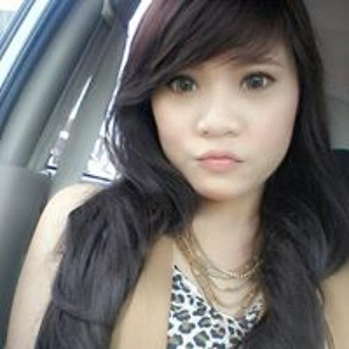 Cindy John's avatar
