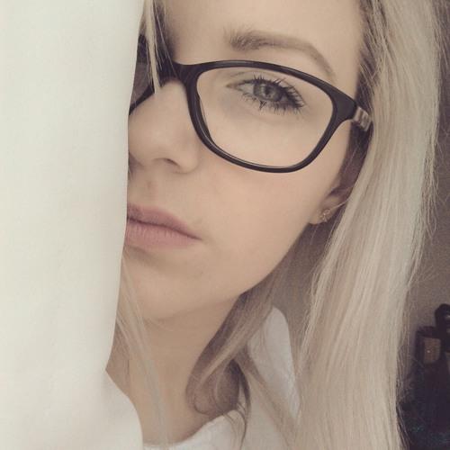amandaa.xo's avatar