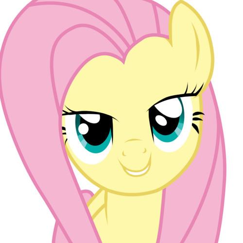 flutterboom's avatar