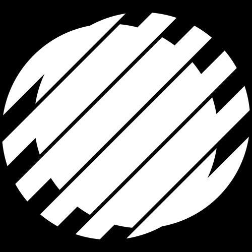 TIMEDANCE's avatar