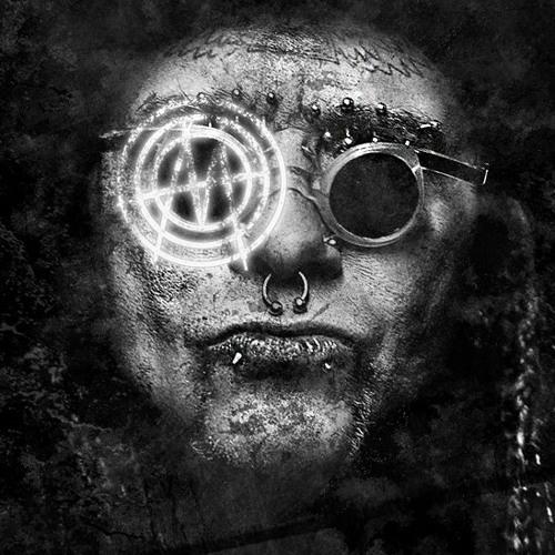 Jaks Cave's avatar