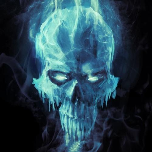 Iceghost's avatar