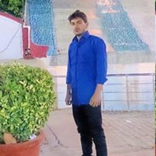 Avatar 2 Yadav: London-Honey Singh By TariqJaved Likes