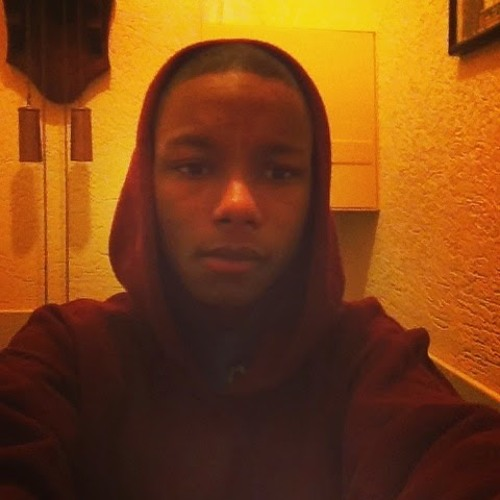 Xaviertje's avatar