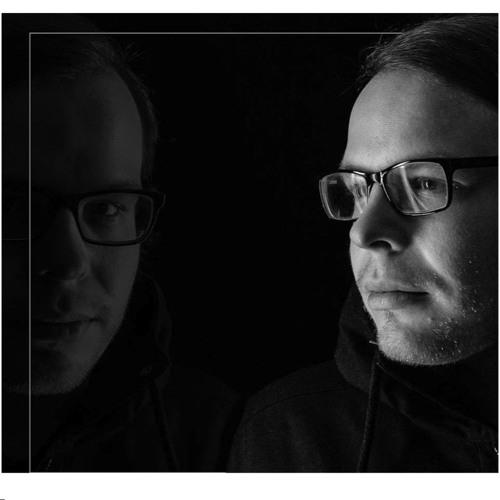 Florian Frings's avatar
