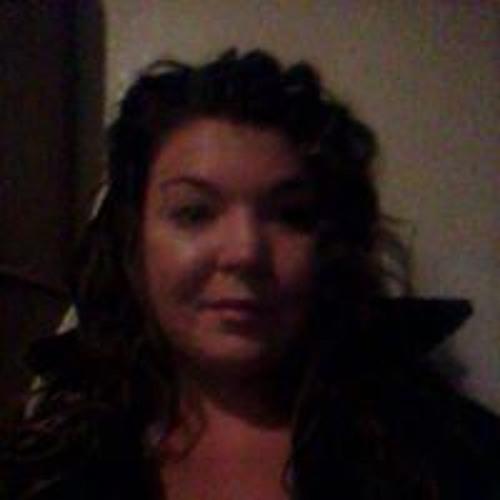 Robin Lane's avatar