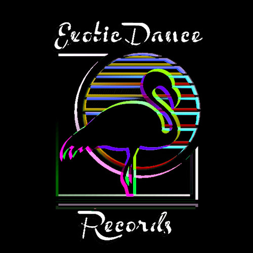 Exotic Dance Records's avatar