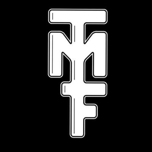 The Middle Floor's avatar
