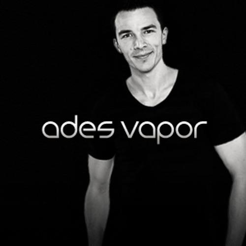ADES VAPOR's avatar