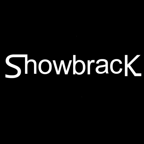 Showbrack's avatar