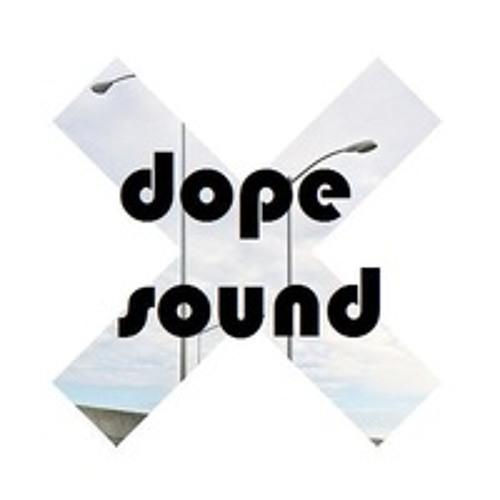 DopeSound's avatar