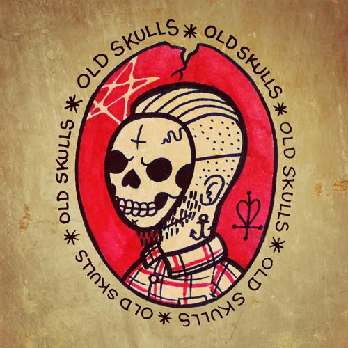 OldSkulls's avatar
