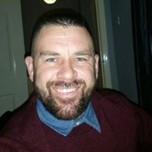 Danny Tainton's avatar