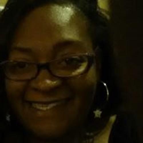 Lavonda Bell's avatar