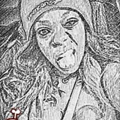 TreSh Fletch Hasty's avatar