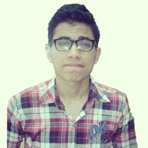 Lotfy Hussien's avatar