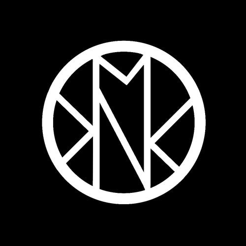 KZMNK's avatar