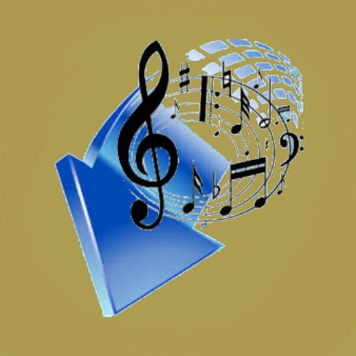 SocMed's avatar