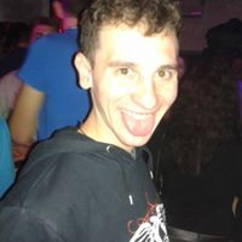 Hasan Ahmic's avatar
