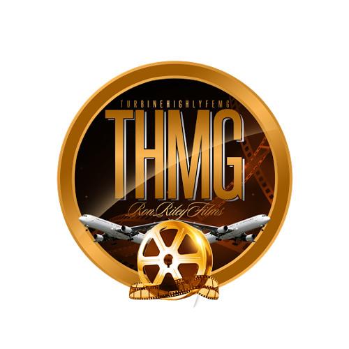 Turbinehighlyfe's avatar