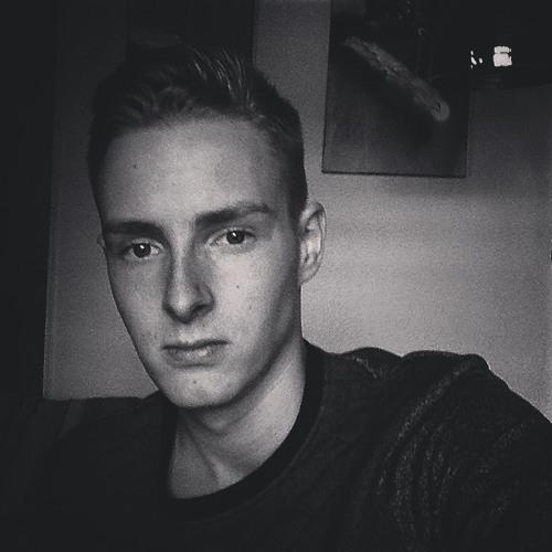 AlekSan's avatar