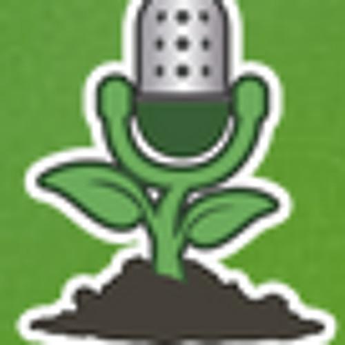GreenIsGood's avatar