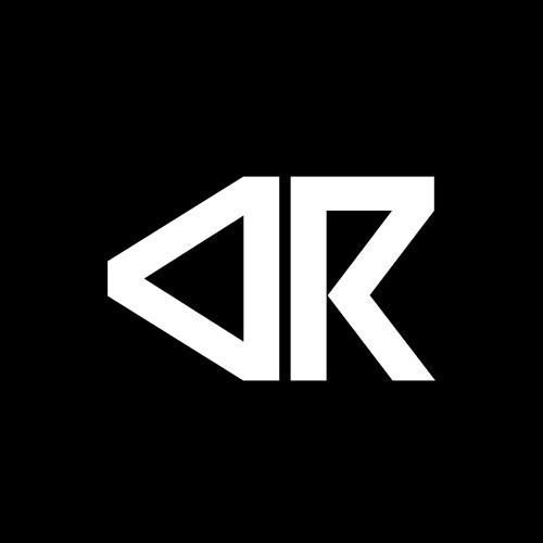 Bundle Stacks (dirtRAID)'s avatar