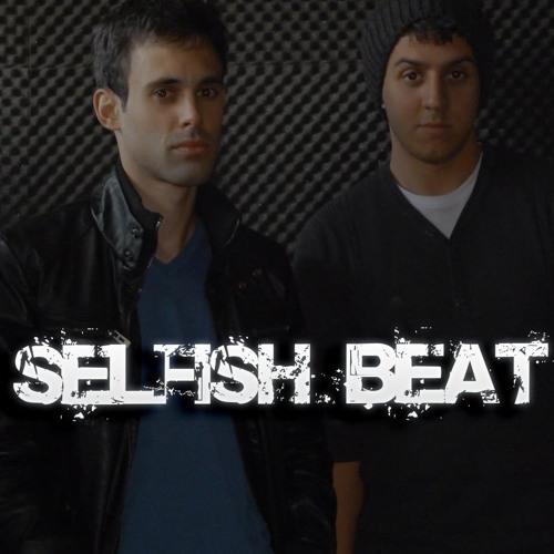 Selfish Beat's avatar
