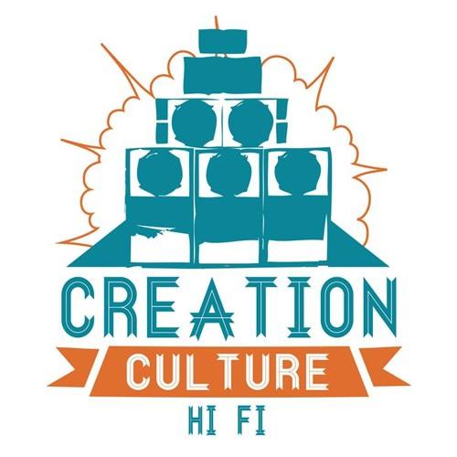 CREATION CULTURE HI FI's avatar
