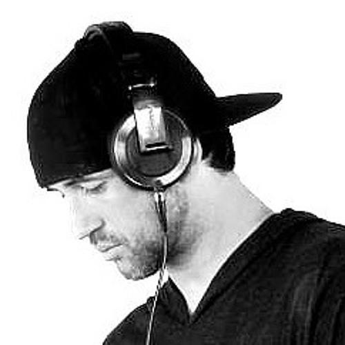 Marshall T Aaron's avatar