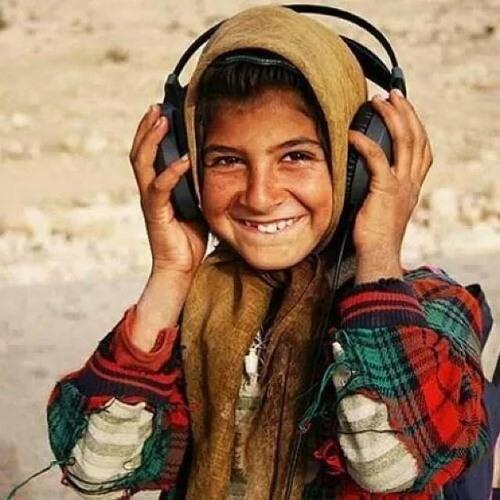 Alyaa Mohsen's avatar
