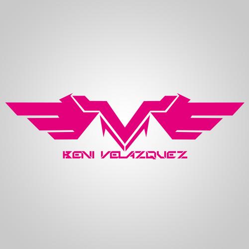 Deejay Beni Velazquez's avatar