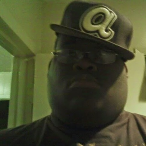 Keevan Ewing's avatar