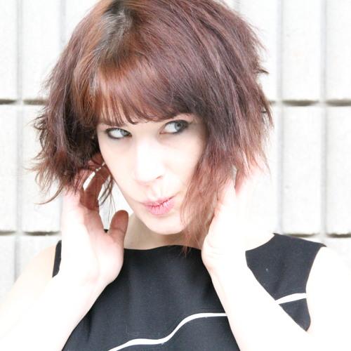 LizG's avatar